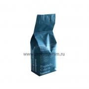 Fugabella color № 14 3 кг