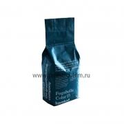 Fugabella color № 15 3 кг