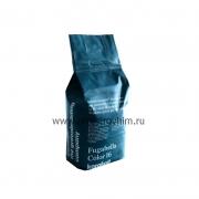 Fugabella color № 16 3 кг