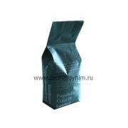 Fugabella color № 18 3 кг