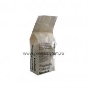 Fugabella color № 22 3 кг