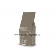 Fugabella color № 26 3 кг