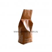 Fugabella color № 27 3 кг