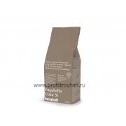 Fugabella color № 31 3 кг