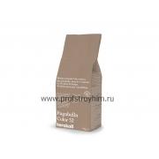 Fugabella color № 32 3 кг