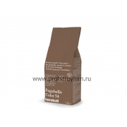 Fugabella color № 34 3 кг