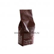 Fugabella color № 35 3 кг