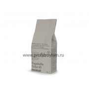 Fugabella color № 43 3 кг