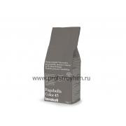 Fugabella color № 45 3 кг