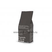 Fugabella color № 46 3 кг