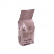 Fugabella color № 49 3 кг