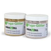FugaGlitter Gold
