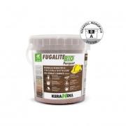 Kerakoll Fugalite Bio Parquet 57 Flaxinus