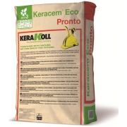 Keracem Eco Pronto