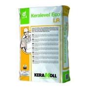 Keralevel Eco LR