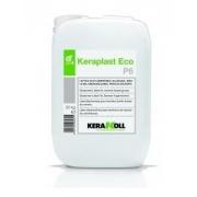 Keraplast Eco P6 1 кг