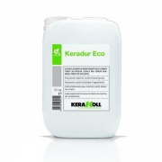 Keradur Eco 5 кг