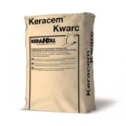 Kerakoll Keracem Kwarc - Подготовка оснований Kerakoll