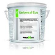 Universal Eco