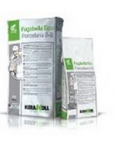 Fugabella Eco Porcelana White 01 - 5 кг