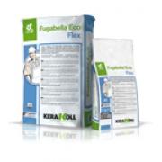 Fugabella Eco Flex Cemento