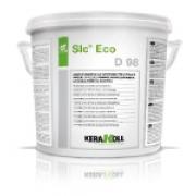 Slc Eco D 98