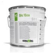 Slc Eco S11
