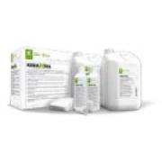 Slc Eco Aqua-Pur HPX