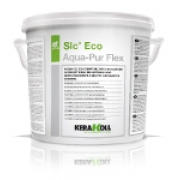 Slc® Eco Aqua-Pur Flex