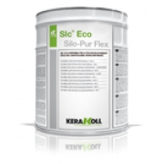 Slc Eco Silo-Pur Flex