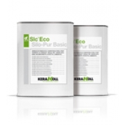 Slc Eco Silo-Pur Basic