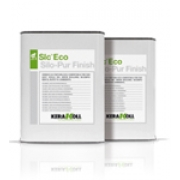 Slc Eco Silo-Pur Finish