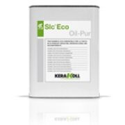 Slc Eco Oil-Pur
