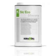 Slc Eco Silocera
