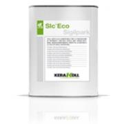 Slc Eco Sigilpark