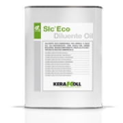 Slc Eco Diluente Oil