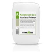 Kerakover Eco Acrilex Primer