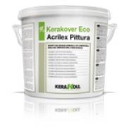 Kerakover Eco Acrilex