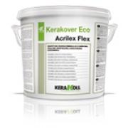 Kerakover Eco Acrilex Flex