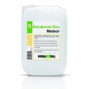 Kerakover Eco Meteor