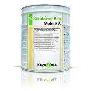 Kerakover Eco Meteor S