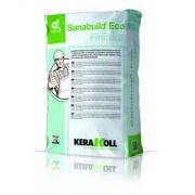 Sanabuild® Eco Finitura