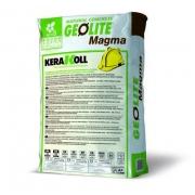 GeoLite Magma