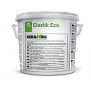 Elastik Eco 5 кг