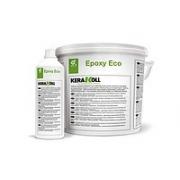 Ероху Eco 8 кг